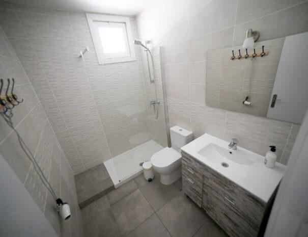 Apartment1_3