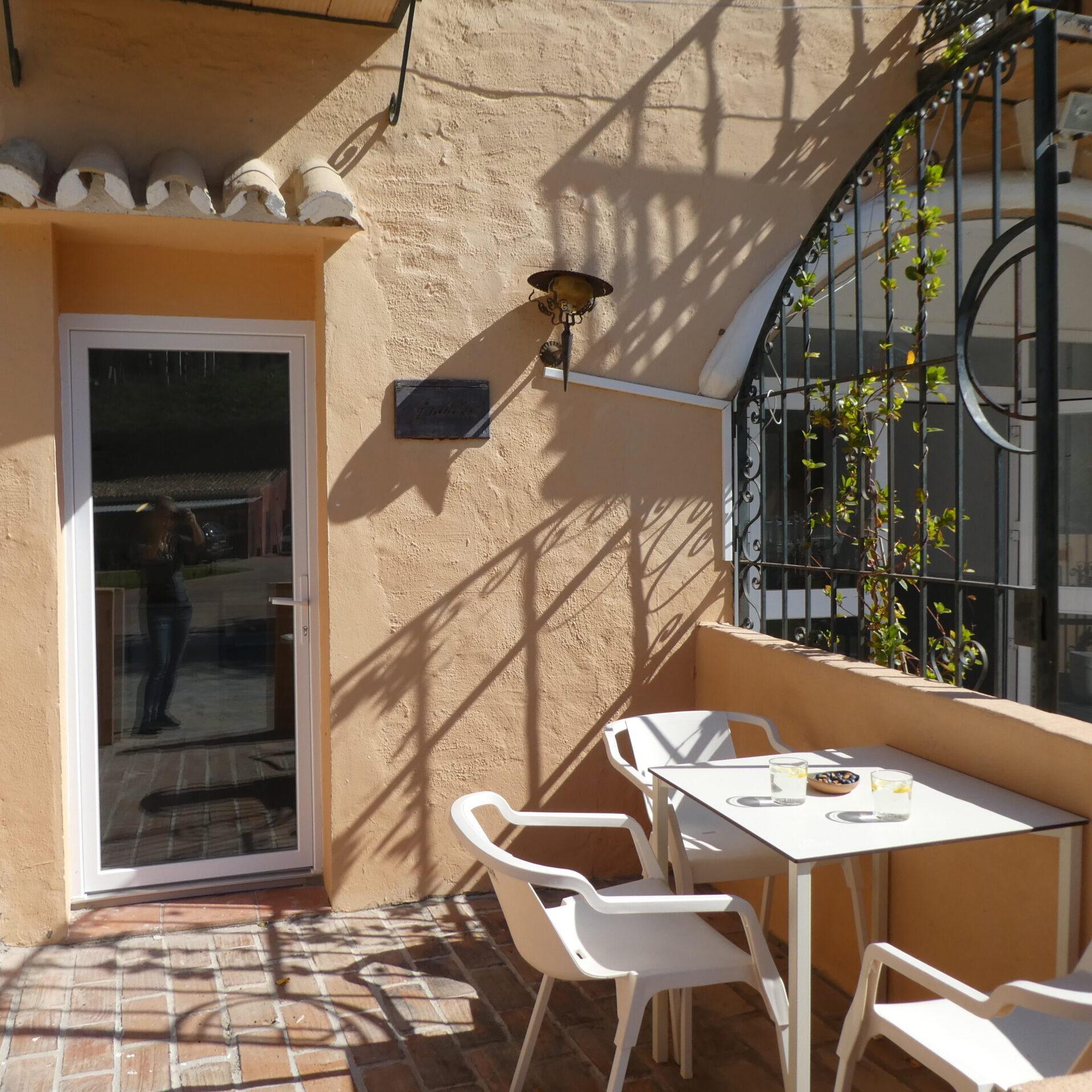 Apartment1_terrace