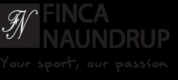 Finca Naundrup