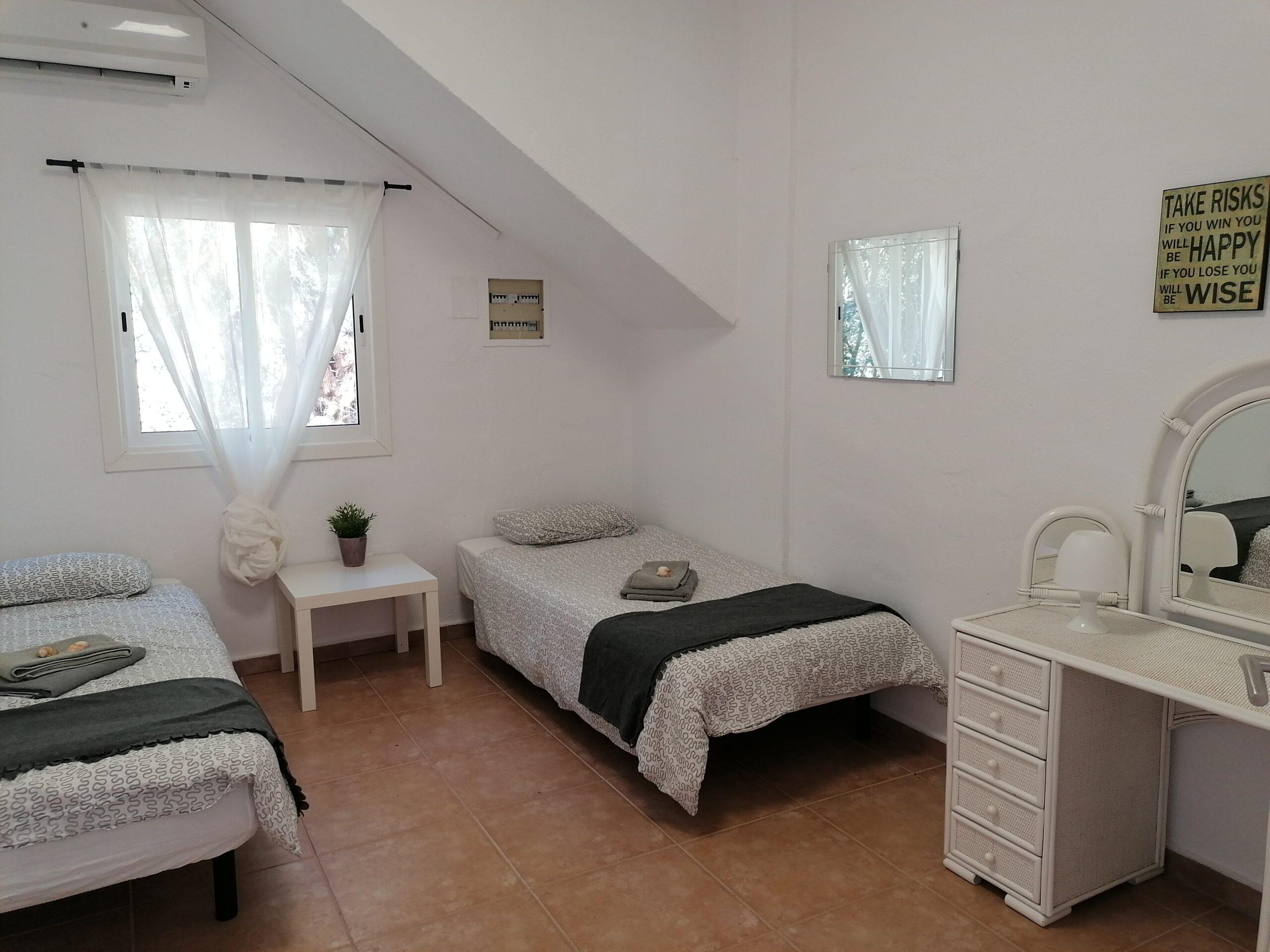 Apartment11_roomC