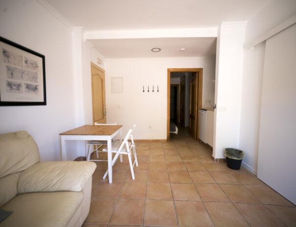 Apartment2_2