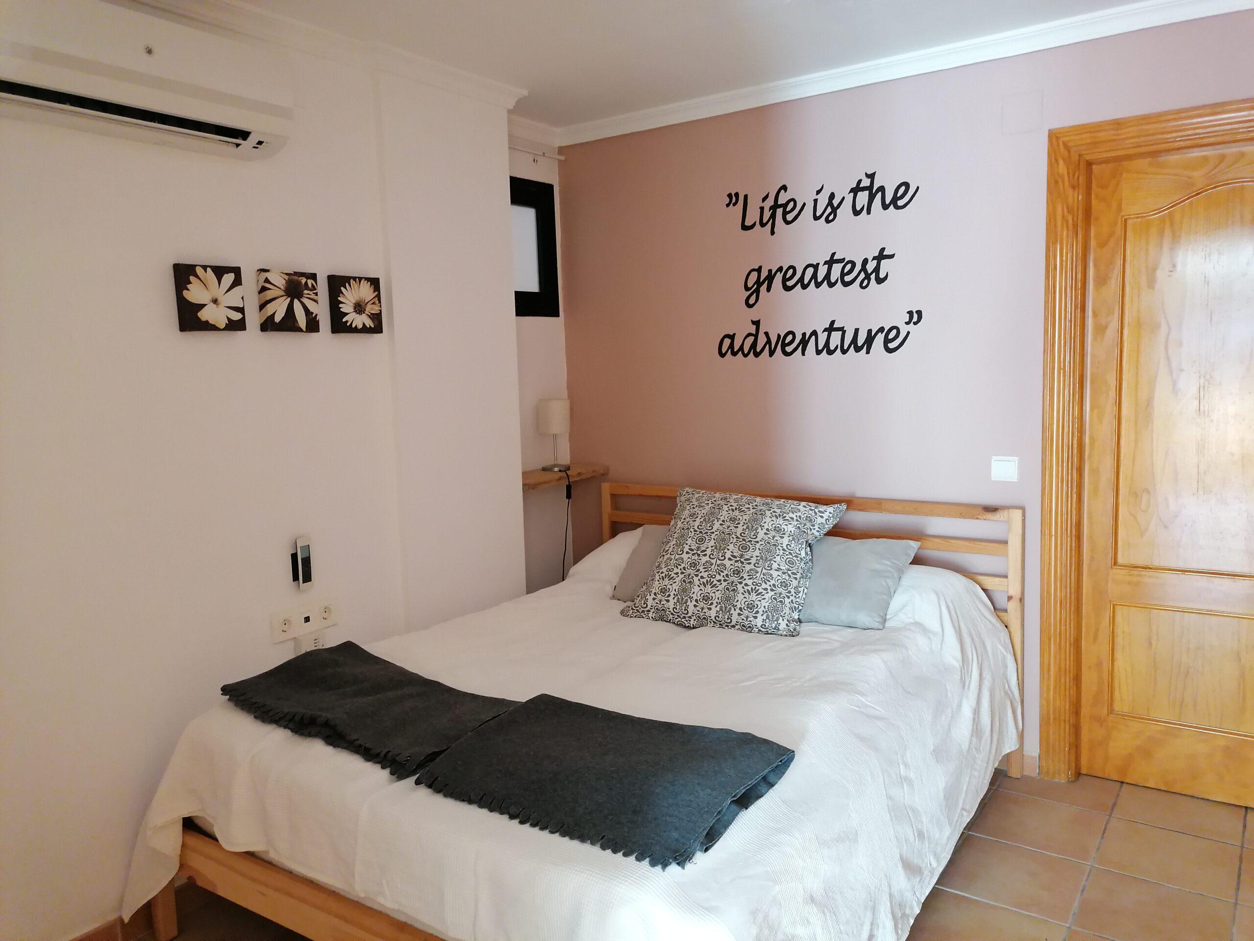 Apartment2_3