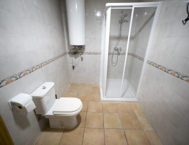Apartment2_5