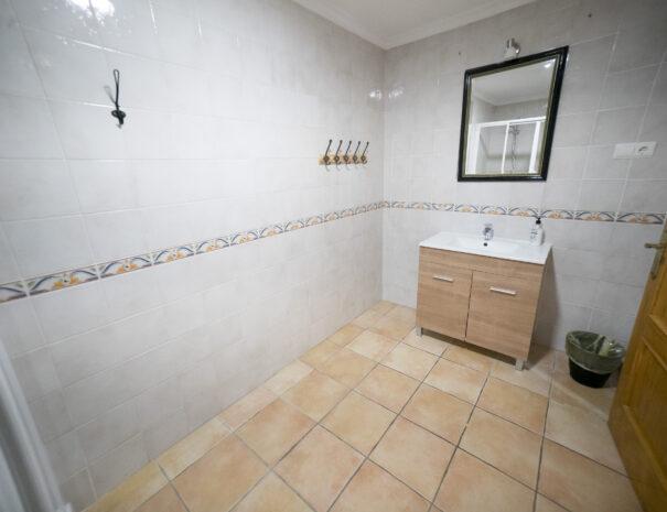 Apartment2_6