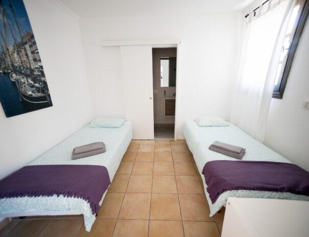Apartment2_7