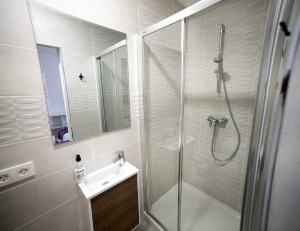 Apartment2_8