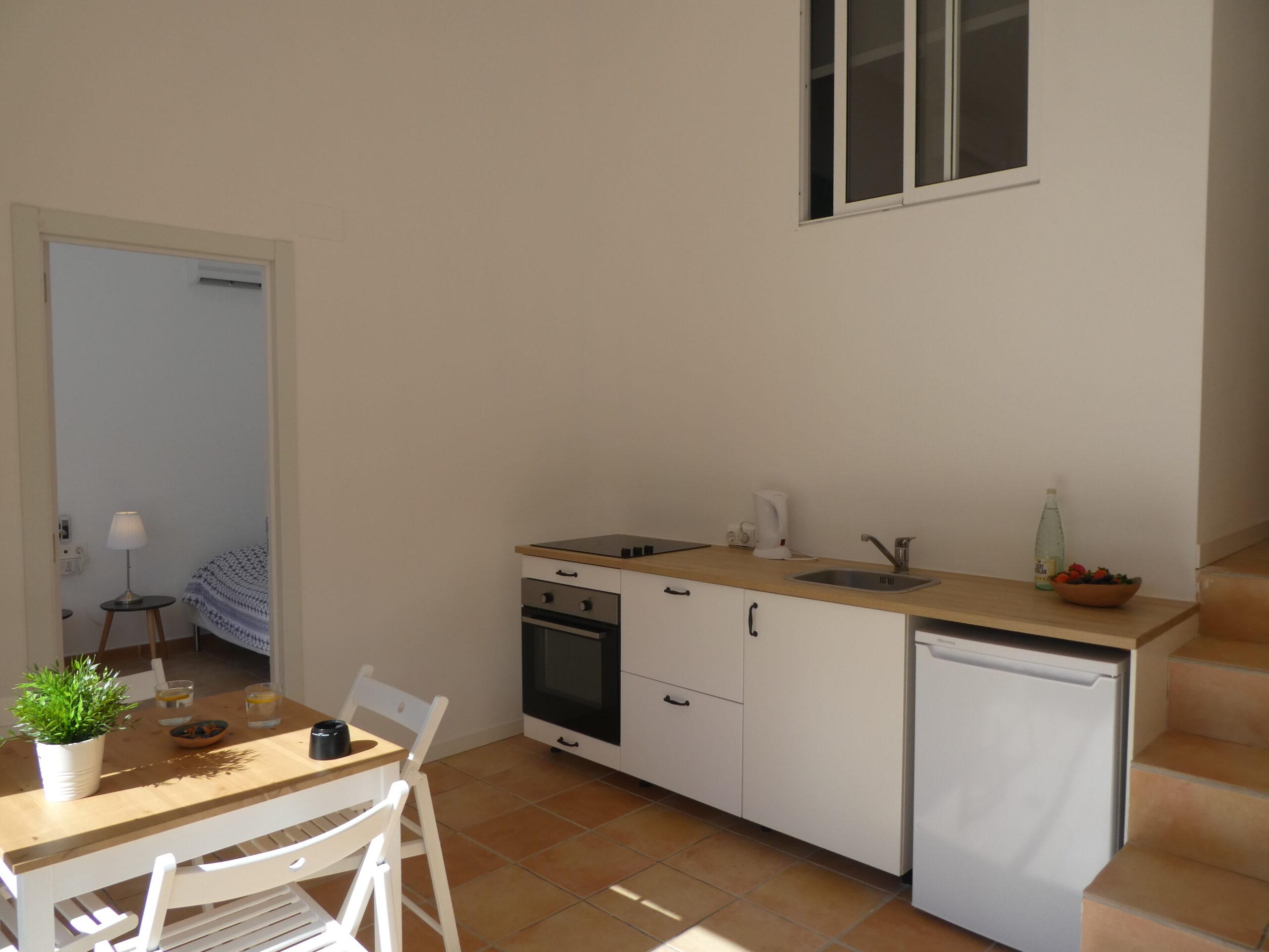 Apartment3_kitchen