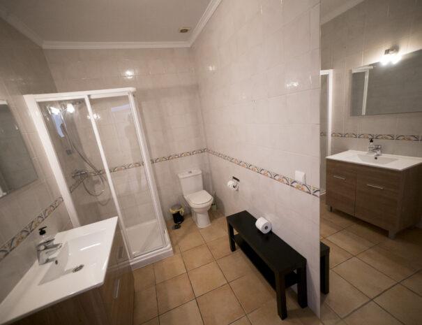 Apartment4to9_bathroom