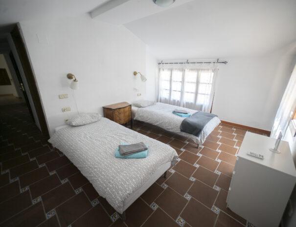 House_room_C