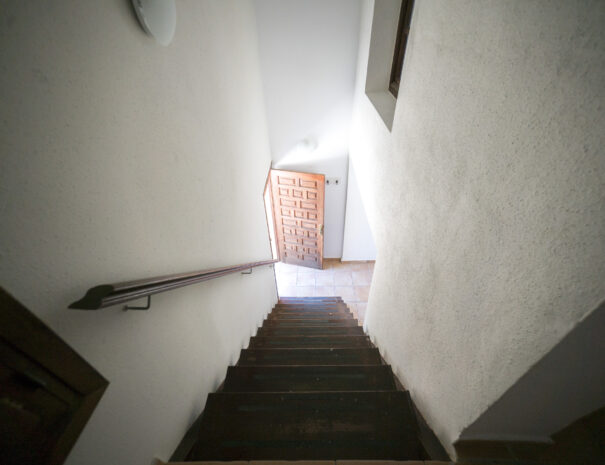 House_staircase