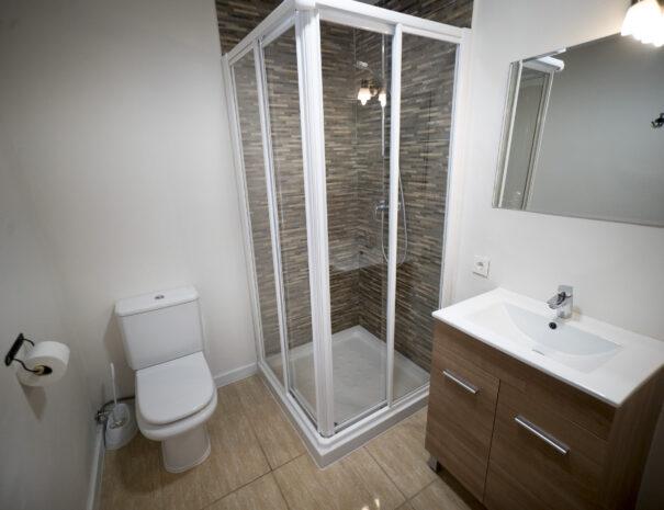 Penthouse_bathroom1