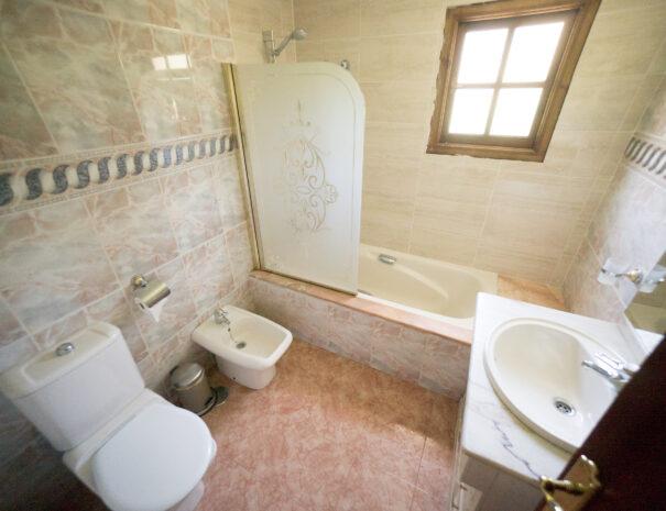 Penthouse_bathroom4