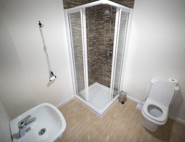 Penthouse_bathroom5
