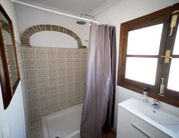 Penthouse_bathroom8
