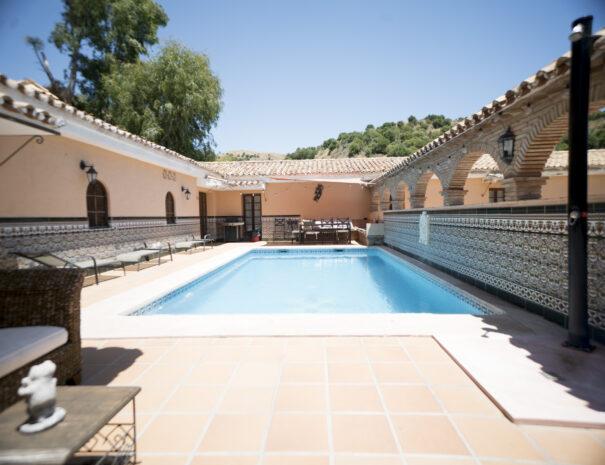 Penthouse_pool2